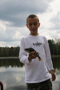 mlode_talenty_2012_051