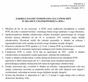 tabela_czlonkowskiej_skladki_na_2018_opis